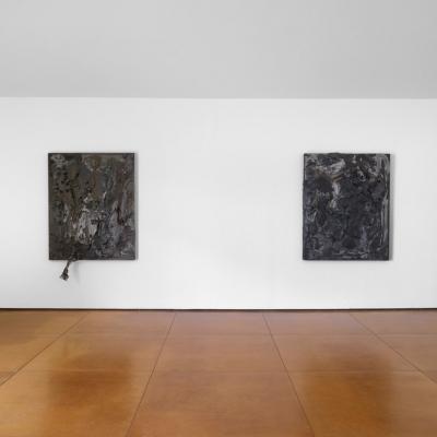 https://hirambutler.com/upload/exhibitions/_-title/CF070095.jpeg