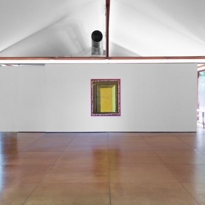 https://pazdabutler.com/upload/exhibitions/_-title/CF075862.jpeg