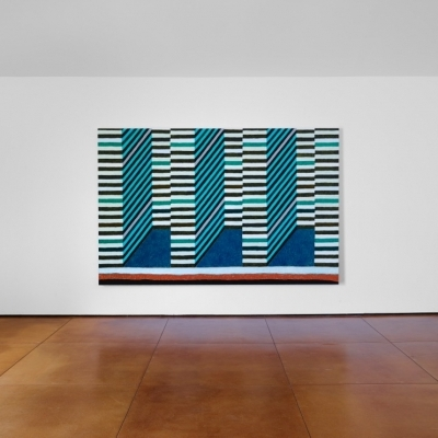 https://hirambutler.com/upload/exhibitions/_-title/CF075864.jpeg