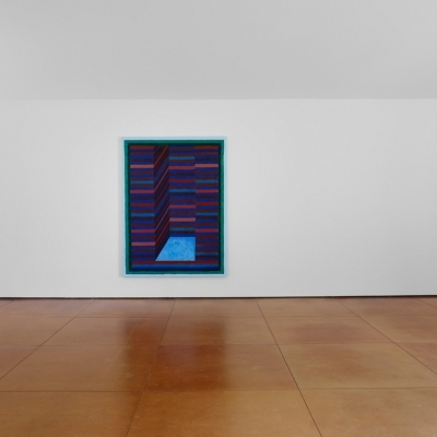 https://hirambutler.com/upload/exhibitions/_-title/CF075866.jpeg