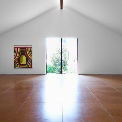 https://pazdabutler.com/upload/exhibitions/_-title/CF075869.jpeg