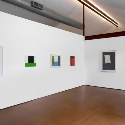 https://pazdabutler.com/upload/exhibitions/_-title/CF090374.jpeg