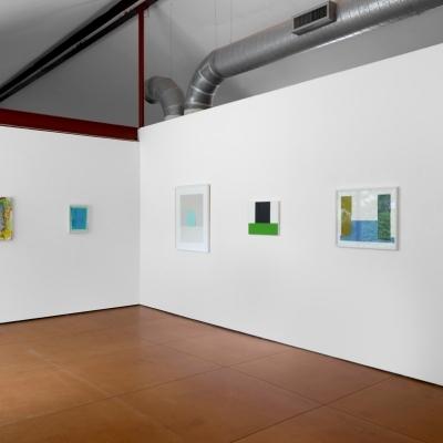 https://pazdabutler.com/upload/exhibitions/_-title/CF090376.jpeg
