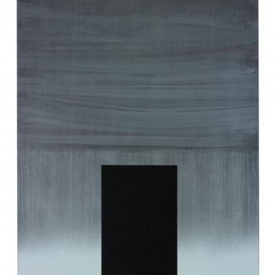https://pazdabutler.com/upload/exhibitions/_-title/CF090396.jpeg