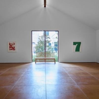 https://pazdabutler.com/upload/exhibitions/_-title/CF095795.jpeg