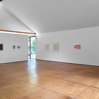 https://pazdabutler.com/upload/exhibitions/_-title/CF095802.jpeg