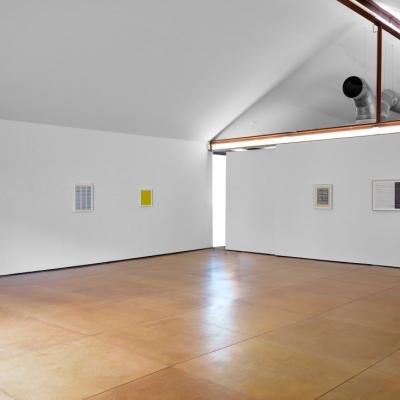 https://pazdabutler.com/upload/exhibitions/_-title/CF095803.jpeg