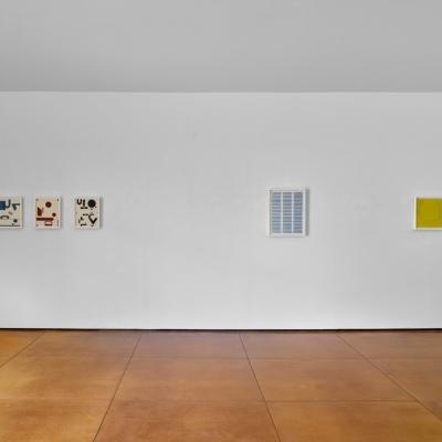 https://pazdabutler.com/upload/exhibitions/_-title/CF095809.jpeg