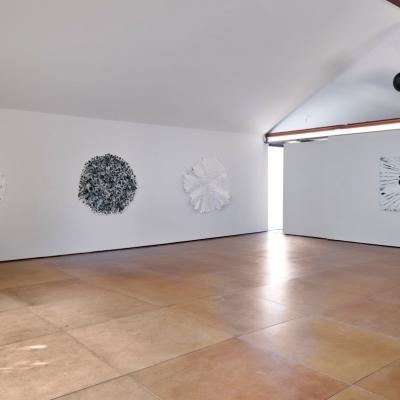 https://pazdabutler.com/upload/exhibitions/_-title/CF099224.jpeg
