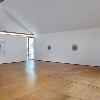 https://pazdabutler.com/upload/exhibitions/_-title/CF099230.jpeg