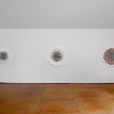 https://pazdabutler.com/upload/exhibitions/_-title/CF099247.jpeg
