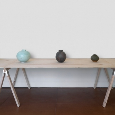 https://hirambutler.com/upload/exhibitions/_-title/CF100336.jpeg