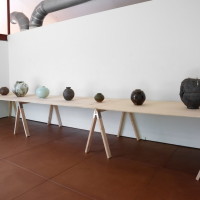 https://hirambutler.com/upload/exhibitions/_-title/CF100342.jpeg