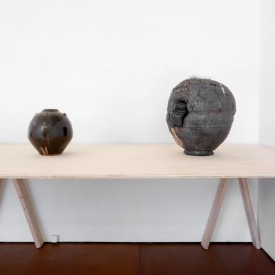 https://hirambutler.com/upload/exhibitions/_-title/CF100357.jpeg