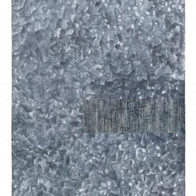 https://pazdabutler.com/upload/exhibitions/_-title/CF100361.jpeg