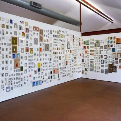 https://pazdabutler.com/upload/exhibitions/_-title/CF101297.jpeg