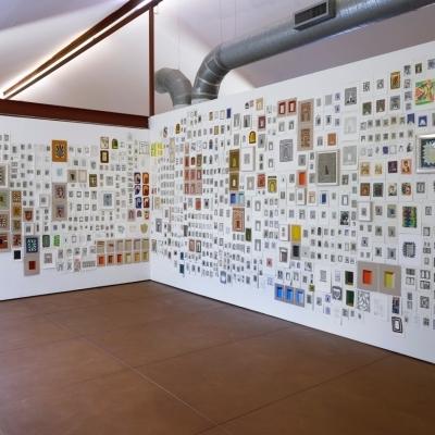 https://pazdabutler.com/upload/exhibitions/_-title/CF101300.jpeg