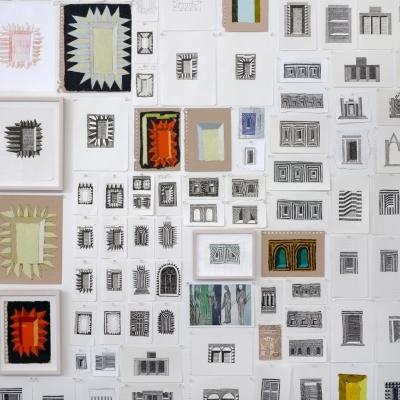 https://pazdabutler.com/upload/exhibitions/_-title/CF101306.jpeg