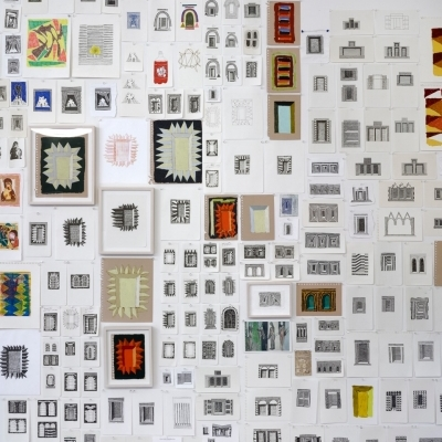 https://hirambutler.com/upload/exhibitions/_-title/CF101308.jpeg