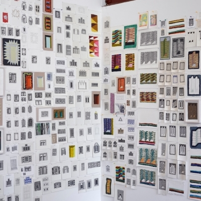 https://hirambutler.com/upload/exhibitions/_-title/CF101310.jpeg