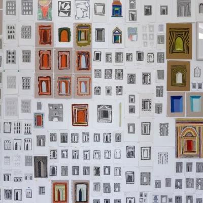 https://pazdabutler.com/upload/exhibitions/_-title/CF101313.jpeg