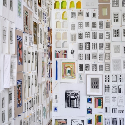 https://pazdabutler.com/upload/exhibitions/_-title/CF101315.jpeg