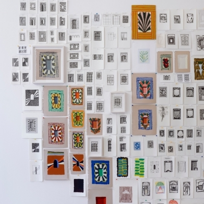 https://hirambutler.com/upload/exhibitions/_-title/CF101317.jpeg