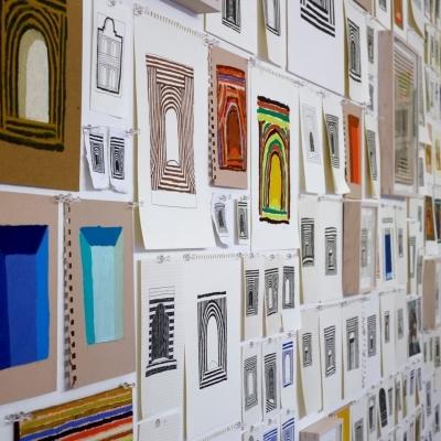 https://hirambutler.com/upload/exhibitions/_-title/CF101329.jpeg