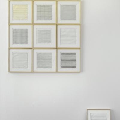 https://pazdabutler.com/upload/exhibitions/_-title/CF103504edit.jpg
