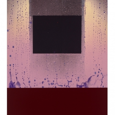 https://pazdabutler.com/upload/exhibitions/_-title/CF105373.jpeg