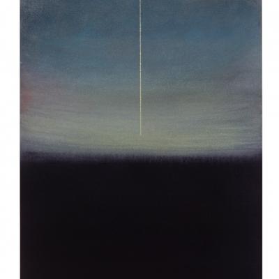 https://pazdabutler.com/upload/exhibitions/_-title/CF105468.jpeg