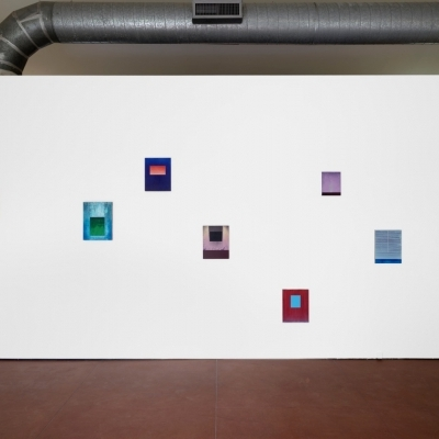 https://pazdabutler.com/upload/exhibitions/_-title/CF106791.jpeg