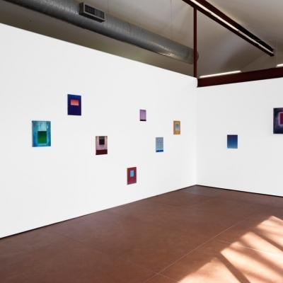 https://pazdabutler.com/upload/exhibitions/_-title/CF106792.jpeg