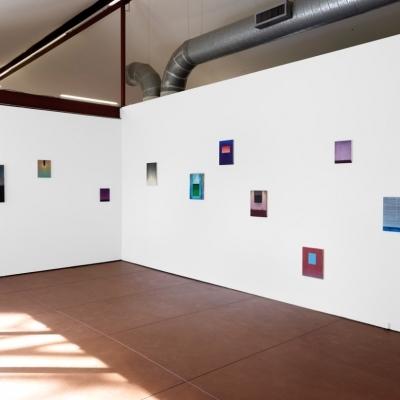 https://pazdabutler.com/upload/exhibitions/_-title/CF106795.jpeg