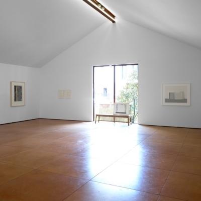 https://hirambutler.com/upload/exhibitions/_-title/CF110325.jpeg