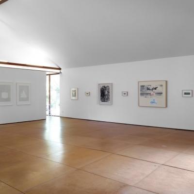 https://hirambutler.com/upload/exhibitions/_-title/CF110327.jpeg