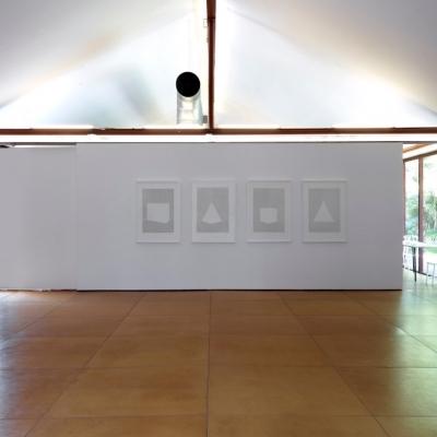 https://hirambutler.com/upload/exhibitions/_-title/CF110329.jpeg