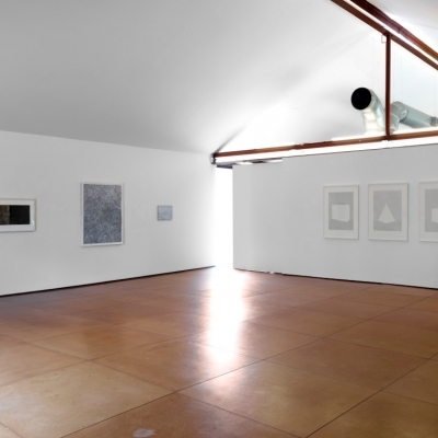 https://pazdabutler.com/upload/exhibitions/_-title/CF110331.jpeg