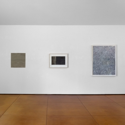 https://hirambutler.com/upload/exhibitions/_-title/CF110333.jpeg