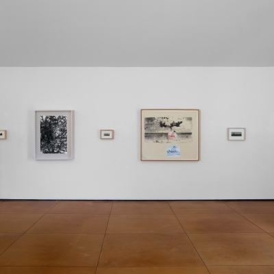 https://hirambutler.com/upload/exhibitions/_-title/CF110337.jpeg