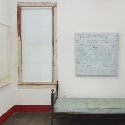 https://pazdabutler.com/upload/exhibitions/_-title/CF111770.jpeg