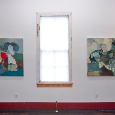 https://hirambutler.com/upload/exhibitions/_-title/CF111777.jpg