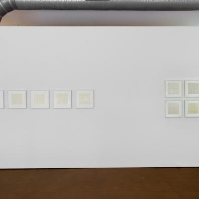 https://pazdabutler.com/upload/exhibitions/_-title/CF114513.jpeg