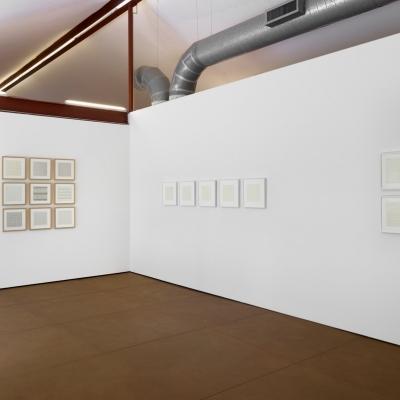https://pazdabutler.com/upload/exhibitions/_-title/CF114515.jpeg