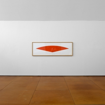 https://hirambutler.com/upload/exhibitions/_-title/CF114659.jpeg
