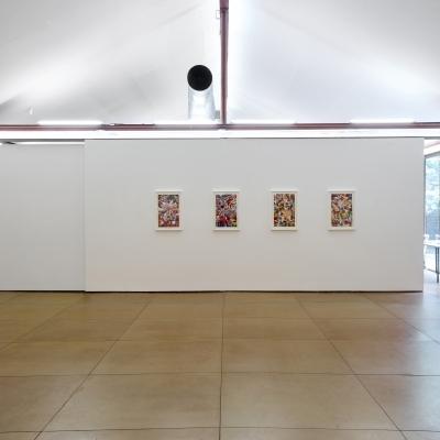 https://hirambutler.com/upload/exhibitions/_-title/CF114664_copy.jpg