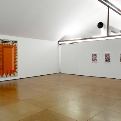 https://hirambutler.com/upload/exhibitions/_-title/CF114666_copy.jpg