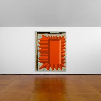 https://hirambutler.com/upload/exhibitions/_-title/CF114669.jpeg
