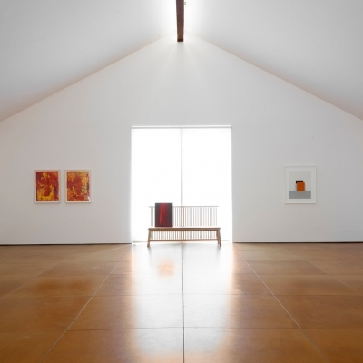 https://hirambutler.com/upload/exhibitions/_-title/CF114674.jpeg