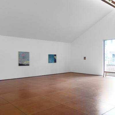 https://pazdabutler.com/upload/exhibitions/_-title/CF115623.jpeg